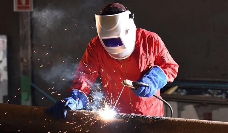 Conheça os principais tipos de máscara de proteção